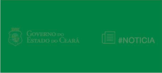 Ceará vai formar 10 mil agentes jovens ambientais
